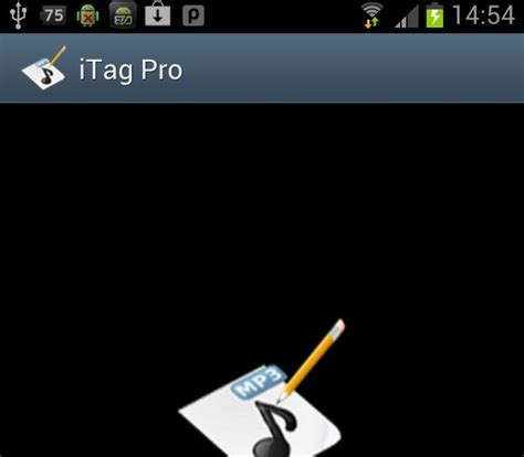 id3 tag editor pro apk itag pro v2 0 3 beta 2 apk data aditya tricks