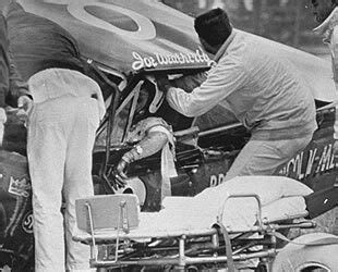 Dale Earnhardt May Shield Smith Autopsy Photos by Joe Weatherly Lists