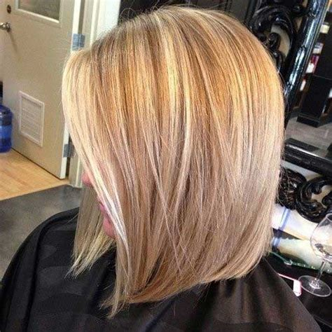 15 angled bob hairstyles pictures bob hairstyles 2017 15 long angled bob hairstyle bob hairstyles 2017 short