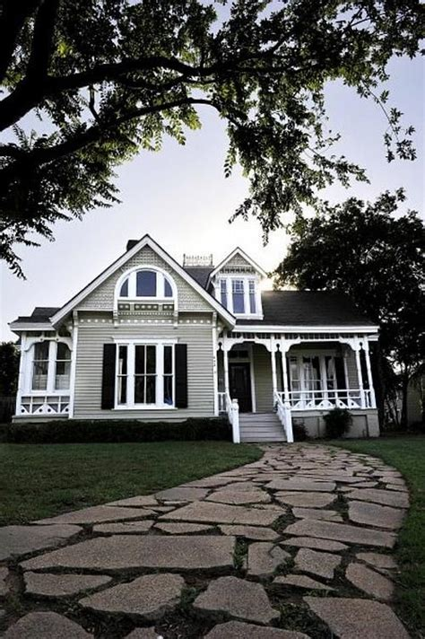 bed and breakfast abilene tx 69 best images about abilene tx on pinterest theater