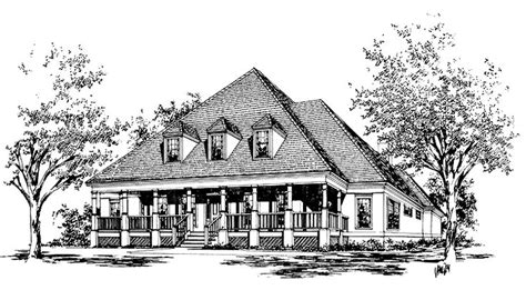eplans low country house plan 2883 square feet and 4 17 best images about house plans on pinterest farm style