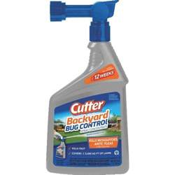 mosquito spray for backyard helpful tips on mosquito prevention sowega live