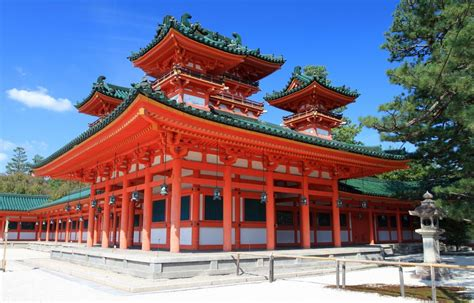 5 Vital Temple & Shrine Etiquette Tips   All About Japan