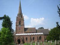 Staffordshire Birth Records Pattingham Staffordshire Genealogy Genealogy Familysearch Wiki