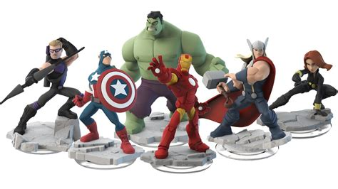 disney infinity villians marvel disney infinity villains desktop backgrounds for
