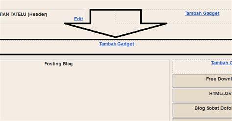 membuat makalah narasi membuat menu animasi mendatar dengan css3 mozza task