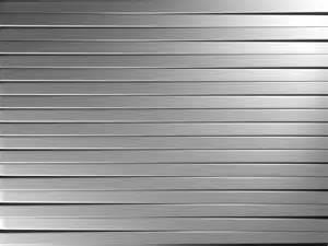 Steel Overhead Doors Garage Doors 171
