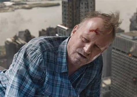 erik selving stellan skarsgard confirms appearance in age of