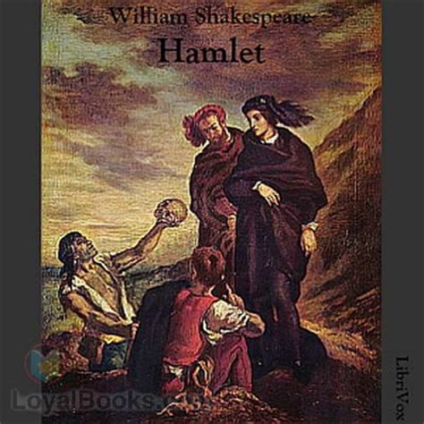 themes of hamlet prince of denmark the tragedy of hamlet by william shakespeare free at