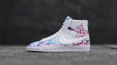 Nike Blazer Low Print The Vapormax Cortez Air Max And Other