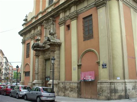 imagenes antiguas extrañas iglesia de san sebastian y san miguel