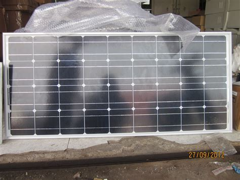 Lu Jalan Solar Cell company profil ud sumber tenaga surya surabaya