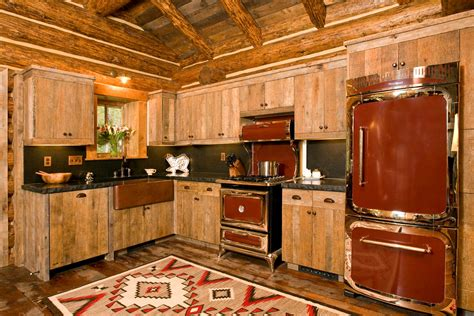 copper backsplashes for kitchens rustic kitchen elegant american heritage billiards look philadelphia