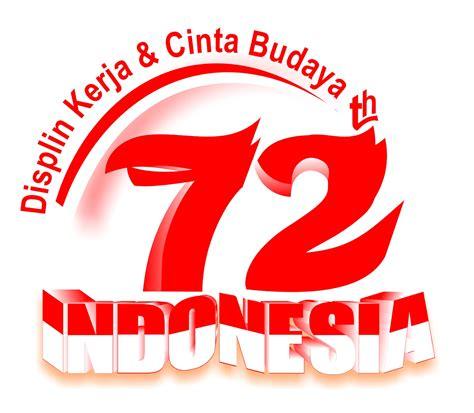 Pp Hut Ri Ke 72 kegiatan peringatan hut kemerdekaan ri ke 72 nugrahpratama21