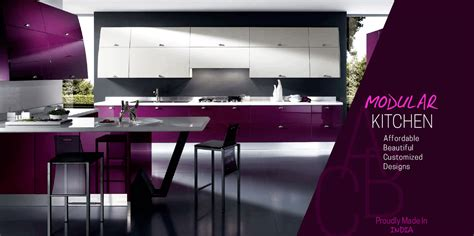 modular kitchen furniture cm india modular office furniture manufacturer modular