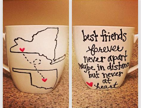 diy gifts for friends diy best friend gifts that they will love