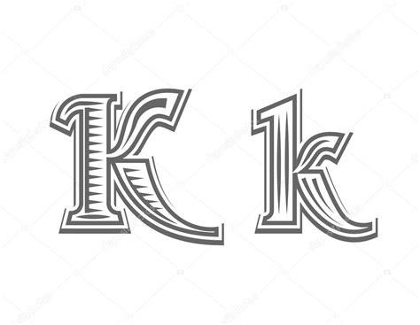 Lettre De Recommandation Synonyme Epub Lettre K Tatouage