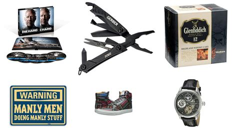best christmas gifts 10 gifts for men