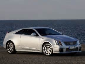 Cadillac Cts Coupe Horsepower Cadillac Cts V Coupe Specs 2012 2013 2014 2015 2016