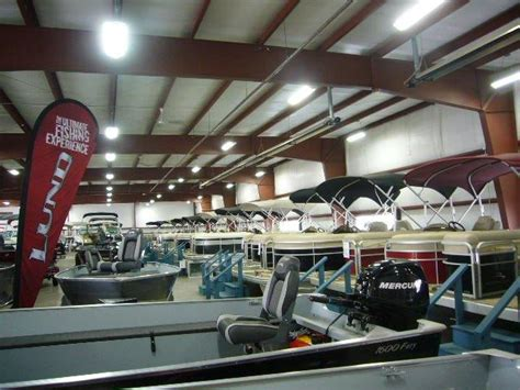 ta boat show military discount denny s marina inc in indianapolis in whitepages