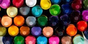 crayola crayon colors every crayola crayon color 100 years business insider