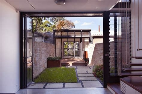 Terraced House Design Ideas Uk Dise 241 O De Jardines Peque 241 Os Y Modernos 50 Ideas