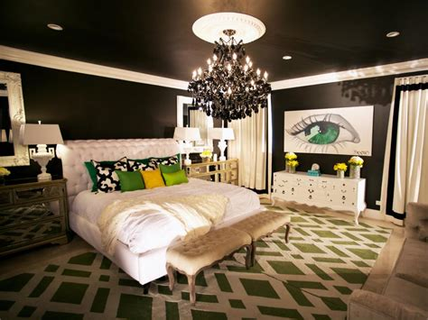 hgtv bedroom colors pictures of bedroom color options from soothing to