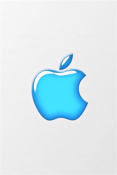 wallpaper apple for iphone 4 iphone 4 apple logo wallpaper wallpapers apple wallpapers