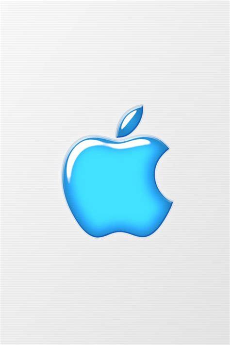 wallpaper hd iphone 4 apple iphone 4 apple logo wallpapers iphone 4 apple logo