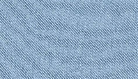 pattern light blue shirt light blue pattern fabric pictures to pin on pinterest