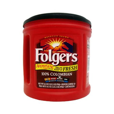 Folgers Sweepstakes - walgreens hot folgers coffee just 79 after coupon