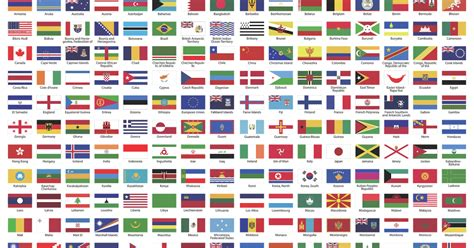 download kumpulan film sejarah islam kumpulan bendera negara seluruh dunia vector tadungkung