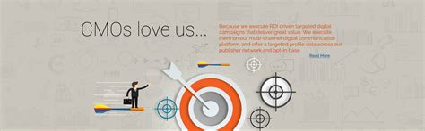 home based graphic design jobs in chennai 100 home based graphic design jobs in chennai web