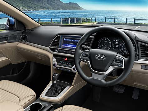 hyundai elantra 2016 interior 2016 hyundai elantra interior autos gallery