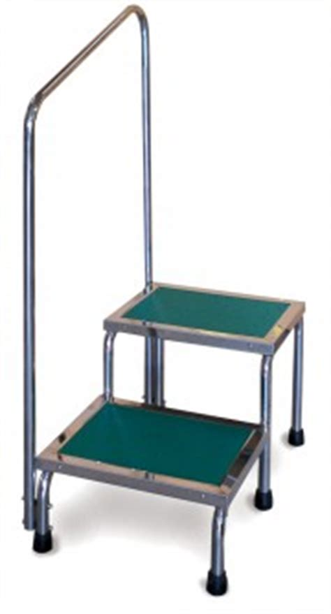 techno aide techno aide step stool