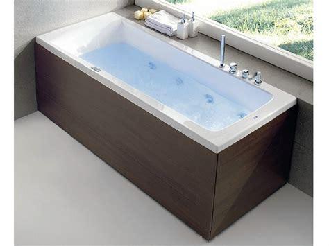 vasca hafro prezzi vasca da bagno idromassaggio in legno hafro