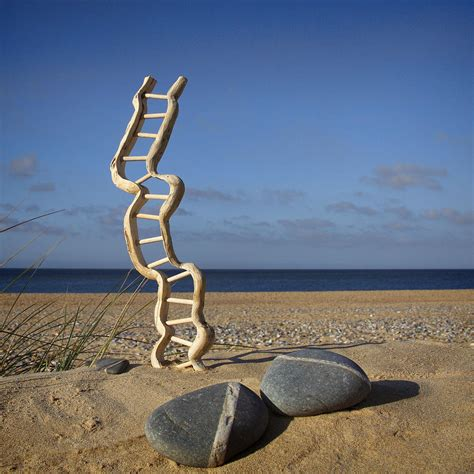 Steps To Heaven steps to heaven digital by martin fry
