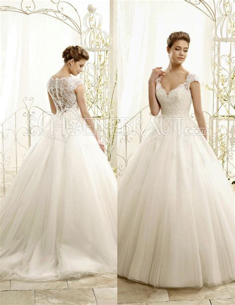 Brautkleider R Cken by Hochzeitskleider Mit Spitze Hochzeitskleider Mit Spitze