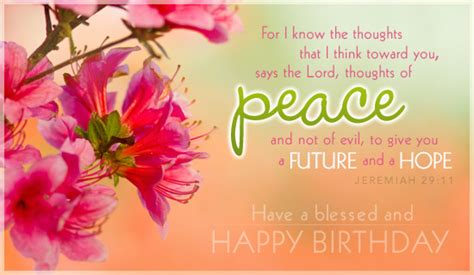 Free Christian Birthday Cards Crosscards Co Uk Free Christian Ecards Online Greeting