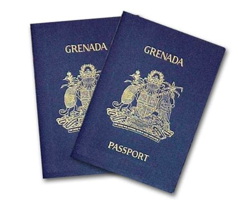 sle of us passport photo 8 passports for sale to big investors corpocrat magazine