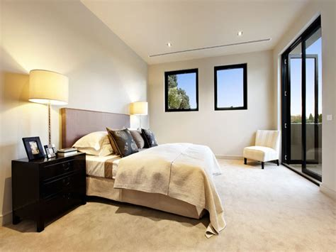 bedroom with carpet carpet bedroom ideas photos and video wylielauderhouse com