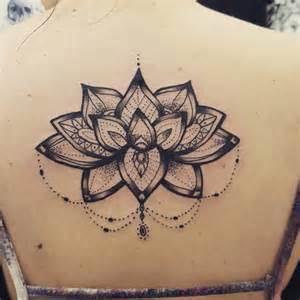 60 best upper back tattoos designs amp meanings all
