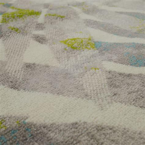 teppich preiswert teppich modern preiswert wohnzimmer teppiche palmen style