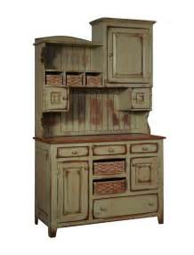 Primitive Kitchen Furniture 1000 Ideas About Primitive Hutch On Pinterest Hoosier