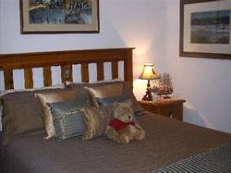 bed and breakfast search getaways accommodation search bed breakfast cheap