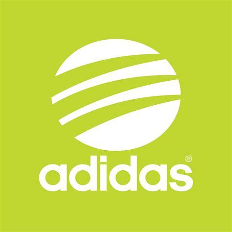 it ile moda al莖蝓veri蝓 event adidas neon un yeni