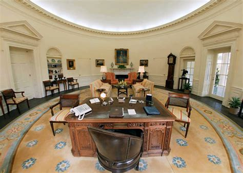 oval office rug which oval office rug is your favorite who2