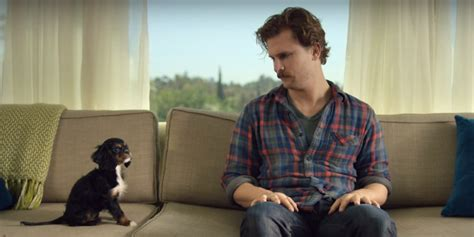 best ads the 10 best ads of 2015 business insider
