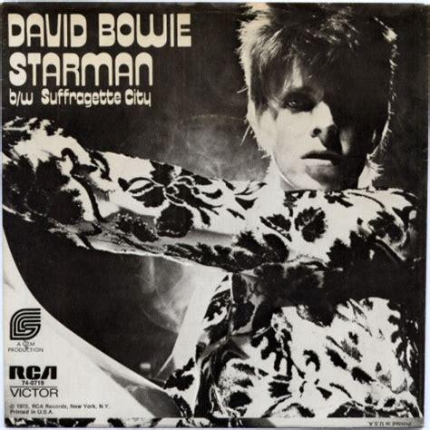 ziggy stardust testo starman david bowie con testo e traduzione