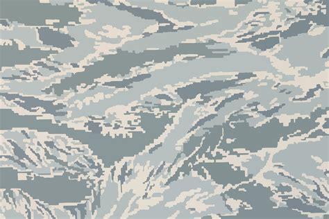background abu abu pattern large eps by kspero on deviantart